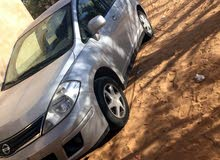 2010 Nissan for sale