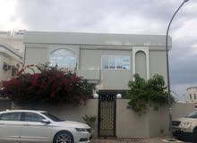 Villa for sale with 3 Bedrooms rooms - Muscat city Azaiba