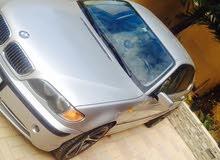 BMW330i  2004