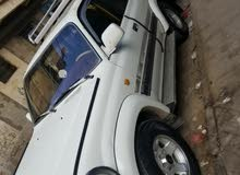 Manual Toyota 1993 for sale - Used - Jeddah city