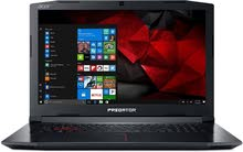 Acer Laptop at a competitive price