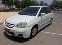 Suzuki Liana 2005 For Sale