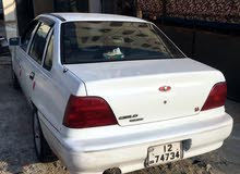 Daewoo Other 1994 For sale - White color
