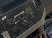 سيارة باجيرو بحالة ممتازة البيع للسفر موديل 2003