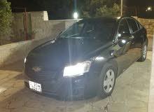 Chevrolet Cruze 2014 for rent