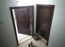 شقة للايجار في ماركا الشماليه -حي العبداللات