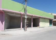 400 sqm  Villa for sale in Basra