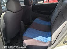 Cheap Price Mazda Car in Good Condition