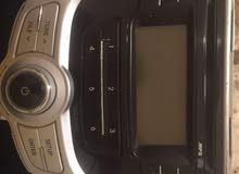 مسجل النترا2012 للبيع