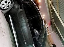 بي ام 2010 للبيع