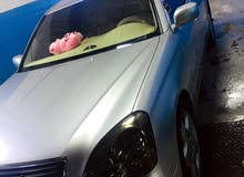 I want to sell Lexus LS430, model 2001