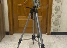 ستاند كاميره للبيع