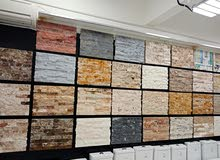 We deals in wholesale of ceramic tile and natural stone & marble granite interlk
