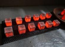 مصنع فحم الصفا جاهز اتوريد اي كميه لاي مكان