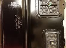 كمبيوتر كتربلر  Caterpillar engine ECM