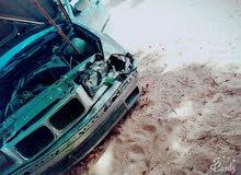جميع انواع سياره خرده