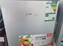 Impex Regrigerator Room Size 39 L - New