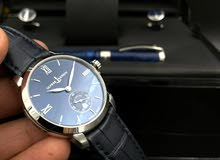 Ulysse nardin 2019 New watch