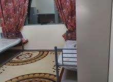 سكن فتيات مشترك. بناية الشيخة مهرة مقابل المنار مول.