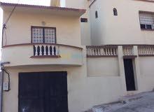 Villa Oran boussville Ain el turck
