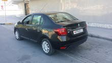Renault Symbol 1.6 L Full Automattic Well Maintaine One Ownar
