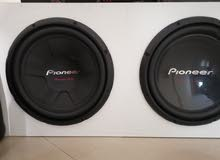sound system for car perfect