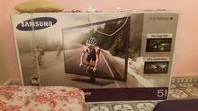 Samsung global N1