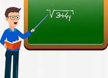 تدريس جميع المواد للمرحلة الابتدائية والمواد العربية لجميع المراحل