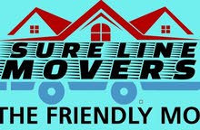 Sure Line Movers And Packers 055