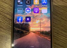 Iphone 12 256gb UAE brought 10 days ago for sale
