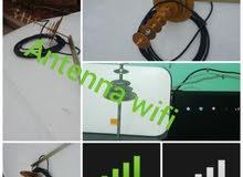antenna router 2021