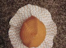 قبعة بحر