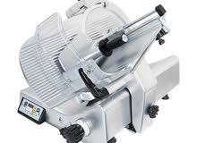 cheese slicer machine used