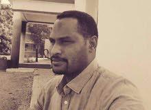 مهندس مدني ،lm civil engineer