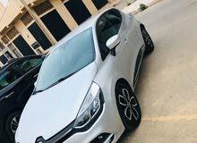 تاجير سيارات من الدار البيضاء