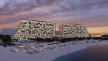 30% Off On Cash Deal! Most Luxurious 3 Bed In Yas Island
