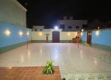 استراحة للايجار اليومي شمال جدة ب399﷼ القسم