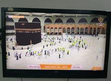 شاشة LCD 46 بوصة