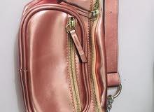 حقيبه جديده غير مستعمله ابدا