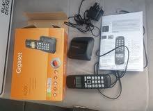 اجهزة مودم رواتر هاتف wifi كل 300 درهم