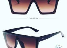 نظارات شمسية sun glasses