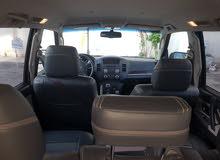 Used condition Mitsubishi Pajero 2012 with 100,000 - 109,999 km mileage
