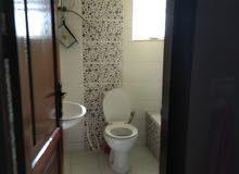 Second Floor  apartment for sale with 4 Bedrooms rooms - Irbid city Al Hay Al Janooby