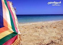 شاليه للأيجار اليومي بمصيف المعلمين للعائﻻت