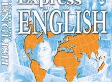 مدرس لغة انجليزية لجميع الصفوف خبرة 33 عاما لتسهيل على الطلبة في كل ما يتعلق بها