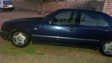 1996 Mercedes Benz for sale