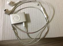 iPod shuffle 2 (2 GB)