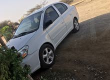 Toyota Echo 2005 For sale - Beige color
