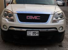 Available for sale! 130,000 - 139,999 km mileage GMC Acadia 2009