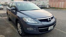 Used 2008 Mazda CX-9 for sale at best price